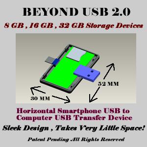 Name:  Beyond USB Pic.png Views: 701 Size:  111.4 KB