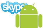 Name:  Skype-free-voip-calls-android.jpg Views: 312 Size:  6.0 KB