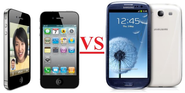 Name:  galaxy-s3-vs-iphone.jpg
