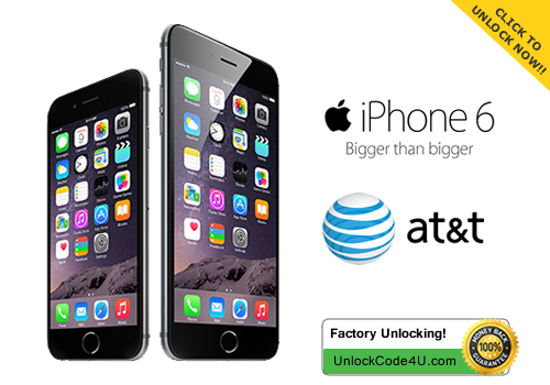 Name:  unlock iPhone 6 from At&T.png
