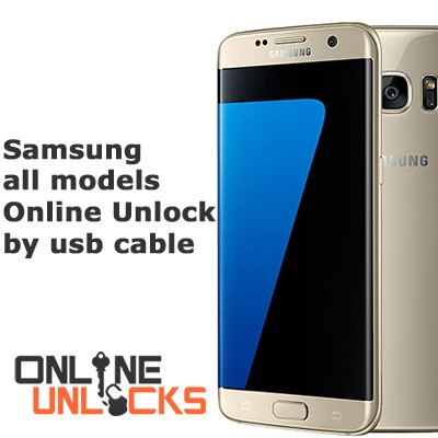 Name:  samsung-by-usb-cable.jpg