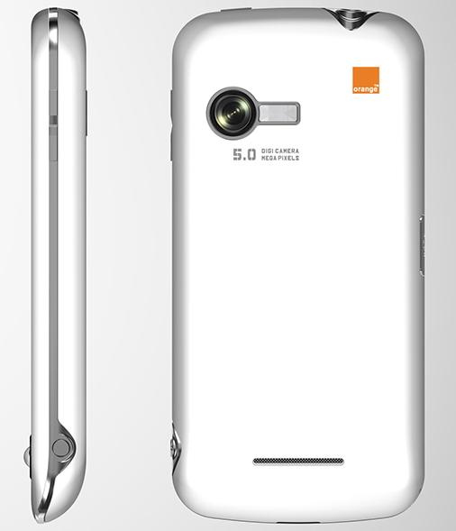 43097d1271326329-gigabyte-gsmart-g1305-boston-aka-para-orange-gigabyte-orange-boston-android-2-jpg